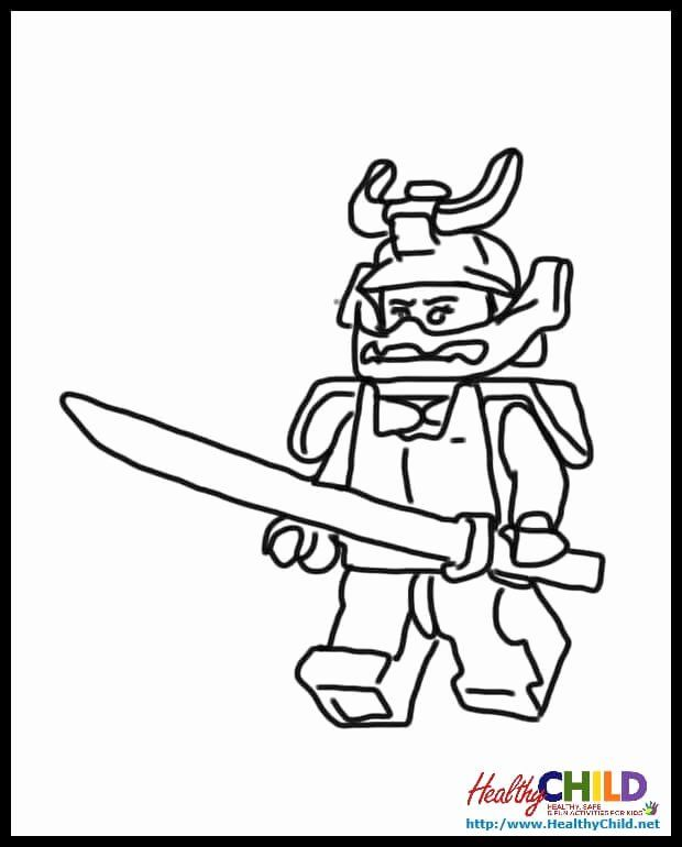 Jay Ninjago Coloring Page Beautiful 49 Ninjago Jay Coloring Pages Free Coloring Pages Lego Ninjago Coloring Pages Lego Coloring Pages Coloring Pages