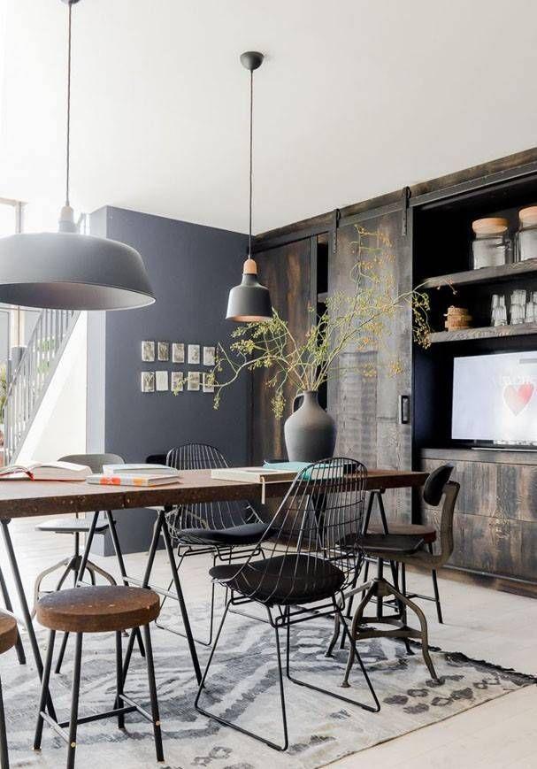Les 51 meilleures images à propos de beau sur Pinterest Maison - a quoi faire attention quand on achete une maison