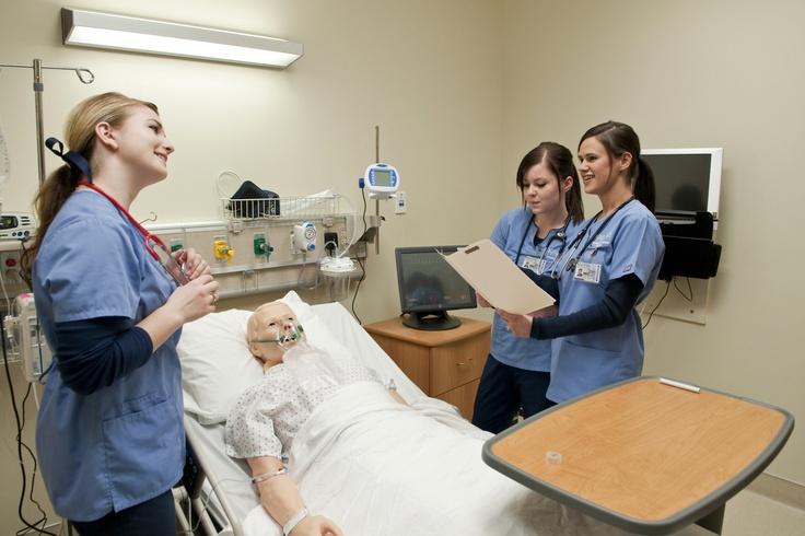 13 best School of Nursing images on Pinterest | Nurses ...