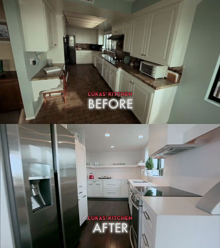156 Best Before And After Images On Pinterest