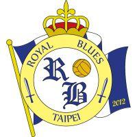Royal Blues Taipei FC - Chinese Taipei
