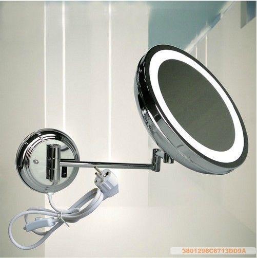 Pin By Lea Michele On Bathroom Design Ideas Mirror Bathroom