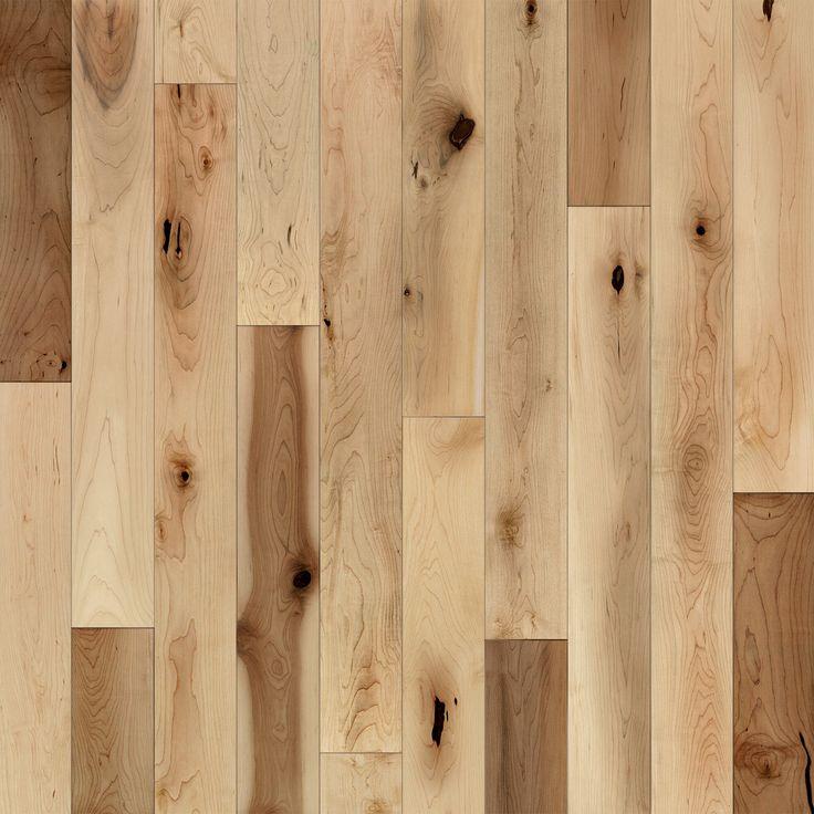 Best 25 Maple Floors Ideas On Pinterest: 17 Best Ideas About Maple Hardwood Floors On Pinterest