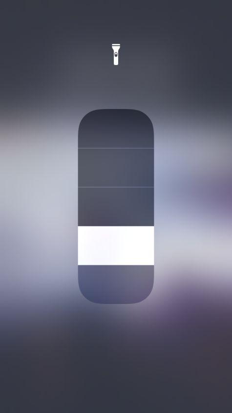 17 versteckte iPhone-Tricks, ohne die ich nicht mehr leben kann – BlackBavo
