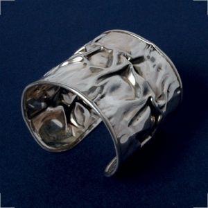 Bratara indiana argint - bijuterii, etnice, argint