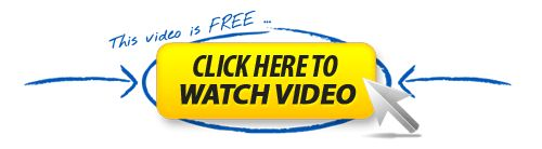 Watch Cinderella Full Movie Free Download - http://www.agcmovies.tk/watch-cinderella-full-movie-free-download/
