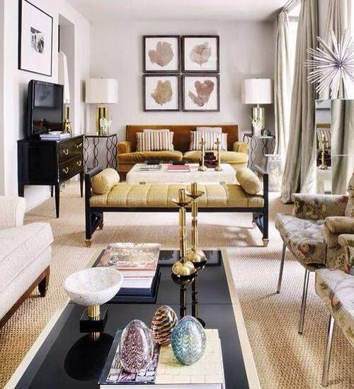 lange wohnzimmer schmale wohnzimmer enge rume wohnrume wohnzimmer layouts wohnzimmer designs wohnzimmer ideen sdufer dekoration wohnung - Wohnzimmer Lang Schmal