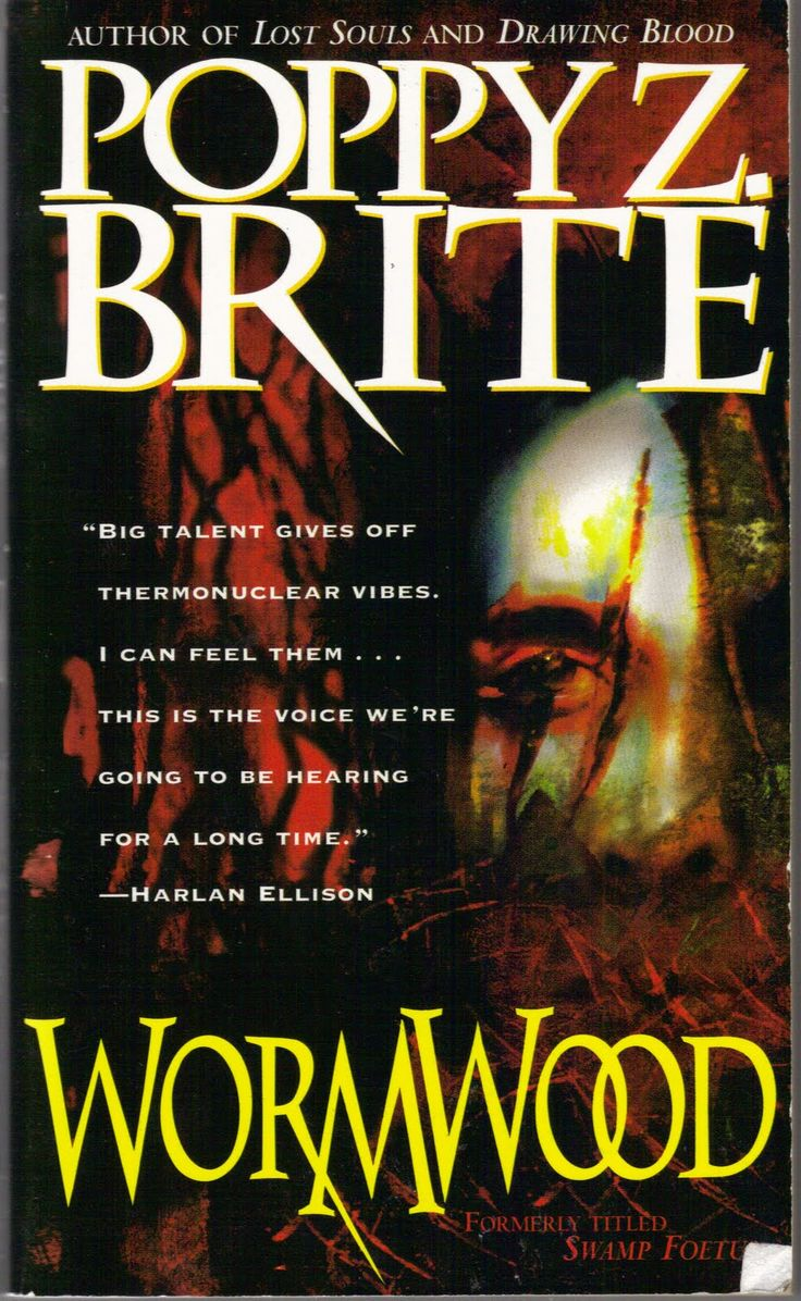 Find This Pin And More On Best Horror And Bizarro Book Covers