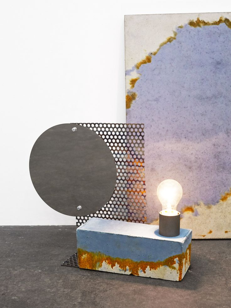 70 Best Concrete And Osb Images On Pinterest Chairs