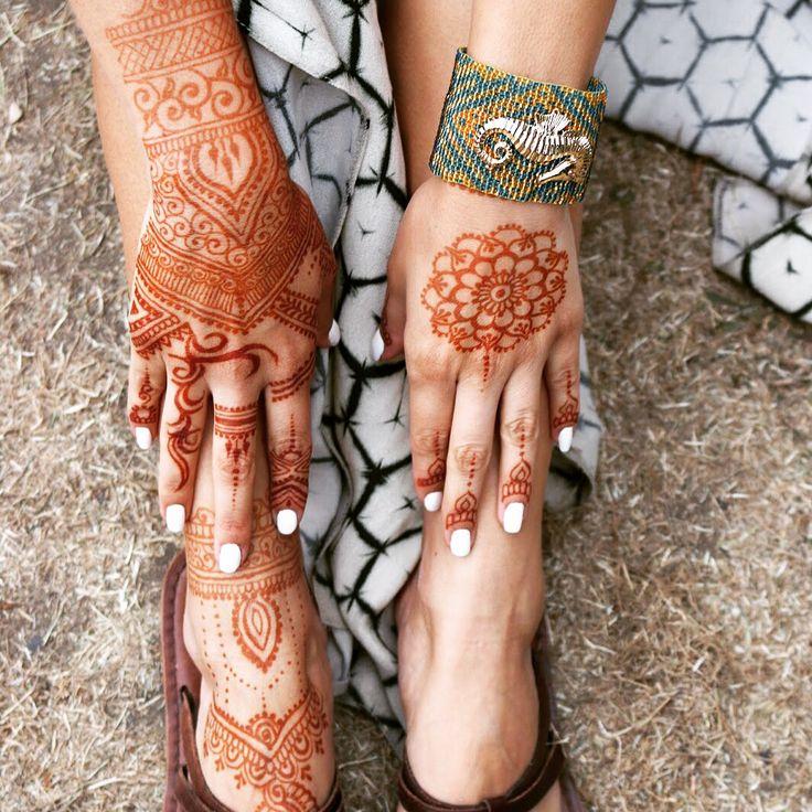 Henna Party London : Best images about hennabk mehndi henna bridal
