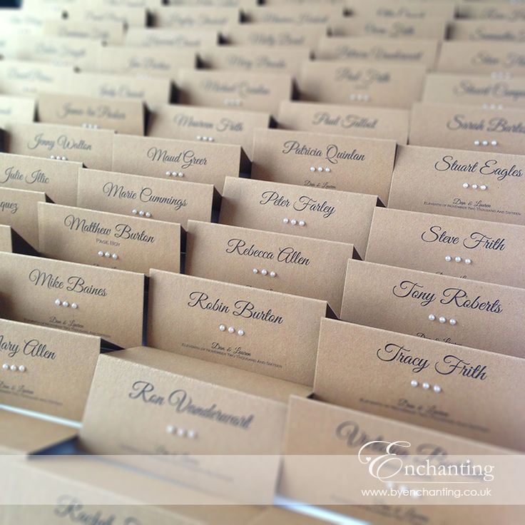 60 best Wedding Themes - Rustic images on Pinterest | Diy wedding ...