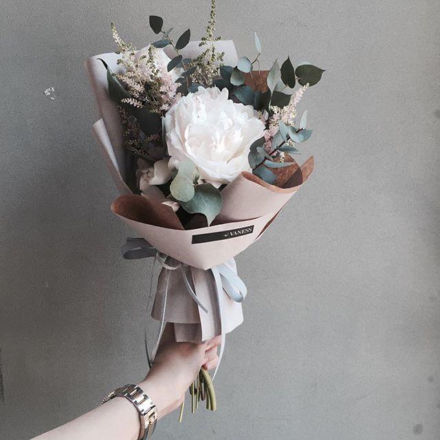 pinterest: lovecaitx ♡ More