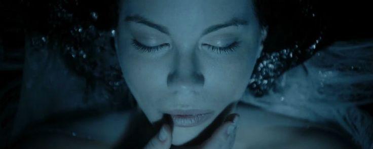 'Underworld: Guerras de sangre': Selene es la última esperanza en el tráiler final en español  Noticias de interés sobre cine y series. Noticias estrenos adelantos de peliculas y series