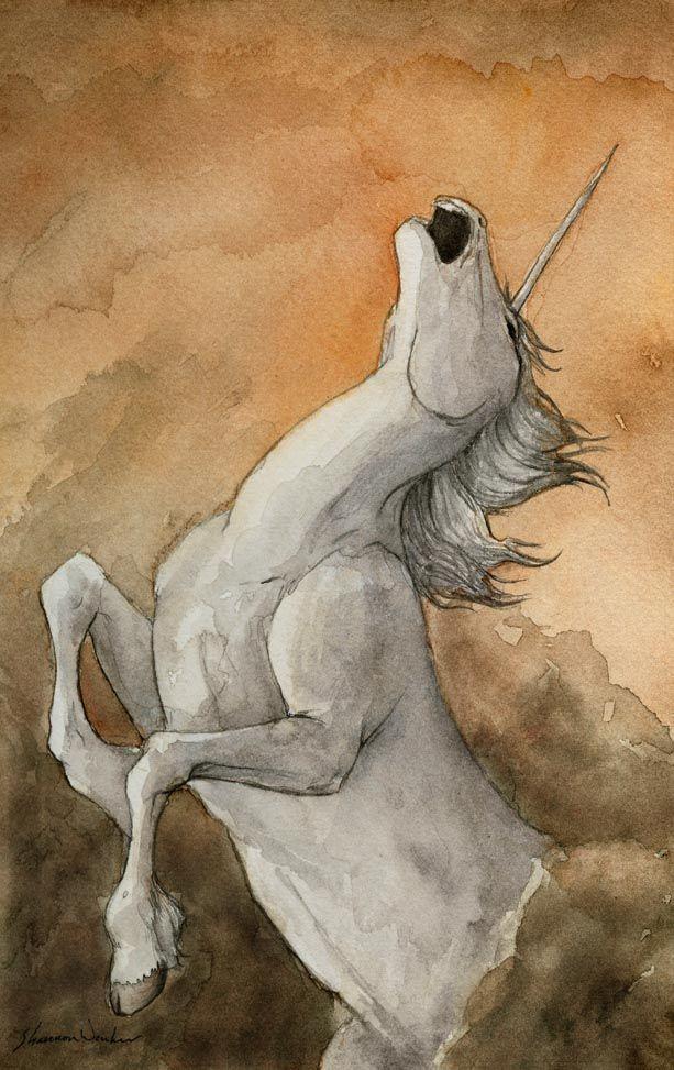 Narnia: The Last Battle by *Qarrezel on deviantART