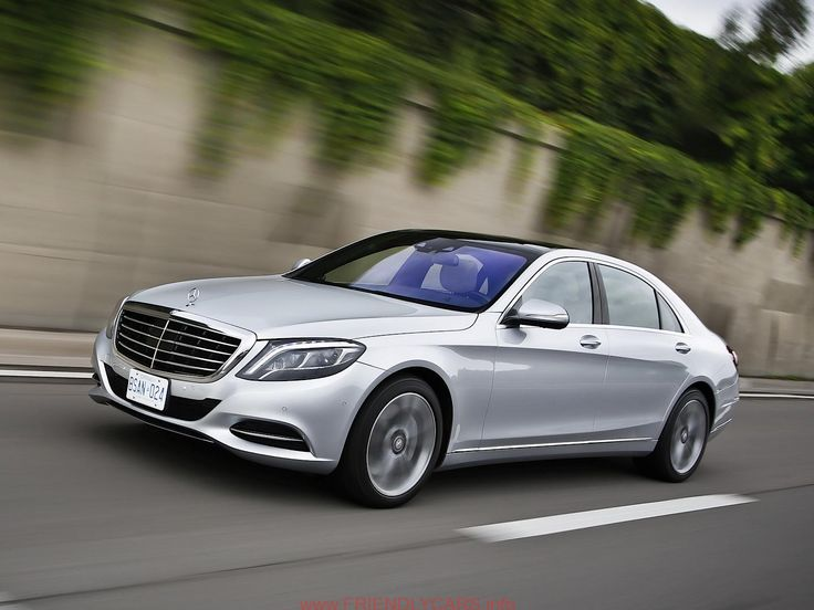 nice mercedes 2014 s class price car images hd 2014 Mercedes Benz S Class Gets Pricing in The US