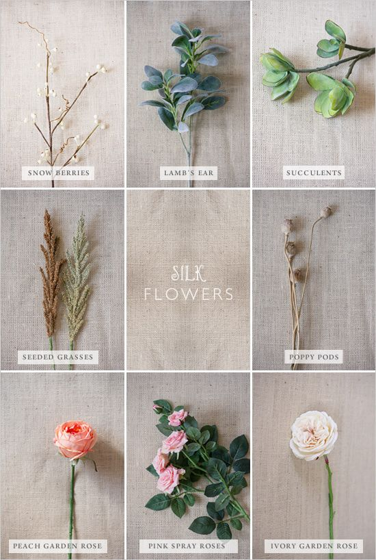 75 best Holding flowers images on Pinterest | Wedding bouquets ...