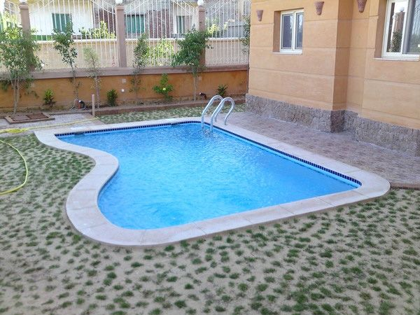 Pool Landscaping Ideas For Small Backyards landscaping backyard landscaping ideas swimming pool Small Backyard Pool Landscaping Ideas