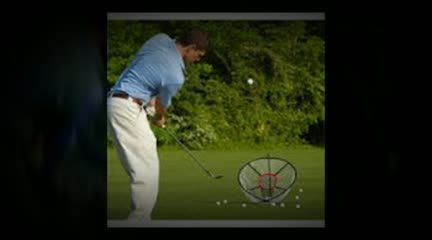 Golf Chipping Nets Reviews.
