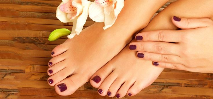 How To Make Your Feet Soft-Cracked heels are not only embarrassing but also painful. You know that roaming about with cracked heels is a complete no-no.