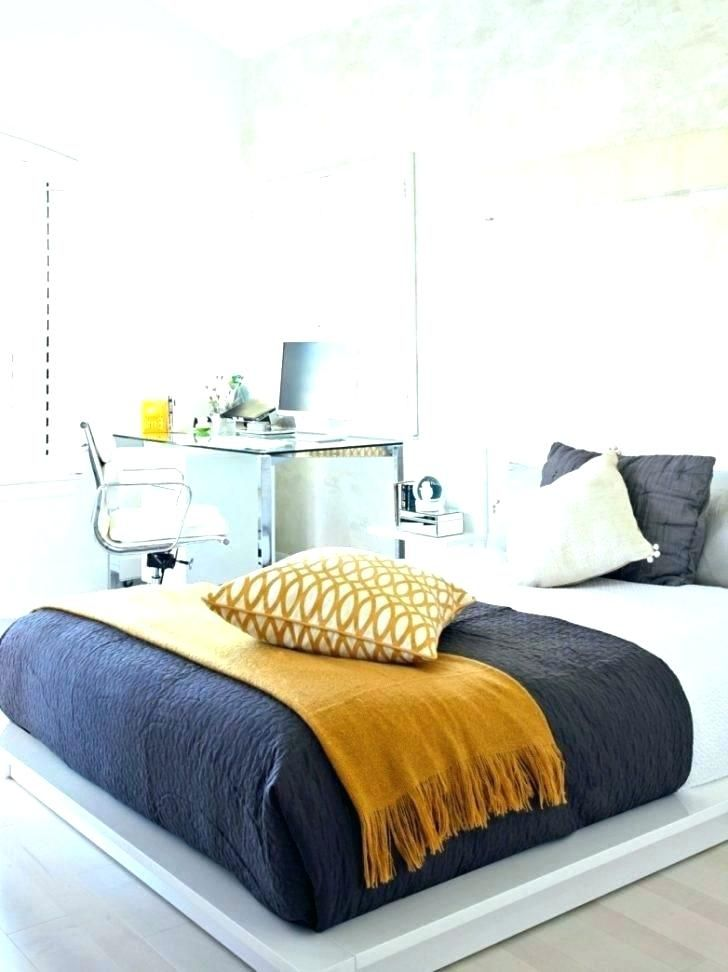 Navy Blue And Yellow Bedroom Yellow Bedroom Furniture Navy Blue