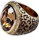 Leopard Print Ring                                                                                                                 ↞•ฟ̮̭̾͠ª̭̳̖ʟ̀̊ҝ̪̈_ᵒ͈͌ꏢ̇_τ́̅ʜ̠͎೯̬̬̋͂_W͔̏i̊꒒̳̈Ꮷ̻̤̀́_ś͈͌i͚̍ᗠ̲̣̰ও͛́•↠
