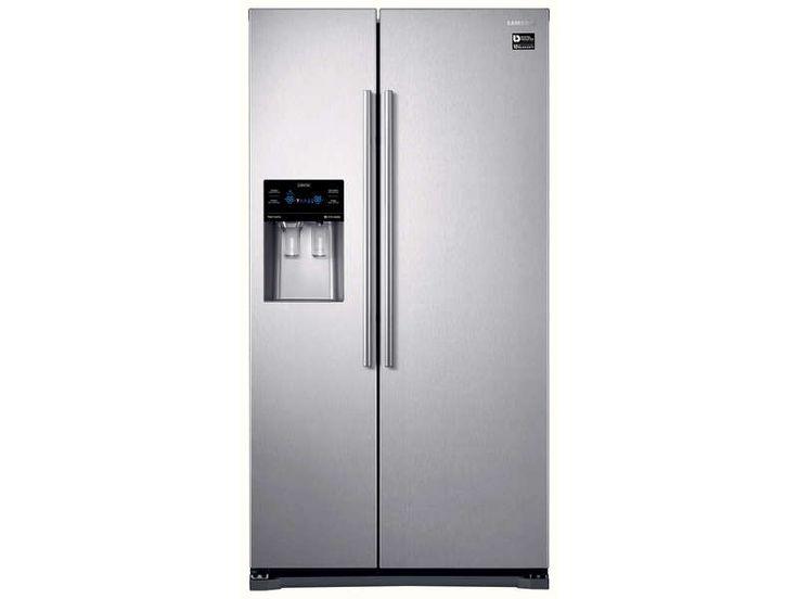 best 25+ refrigerateur americain ideas on pinterest | intérieur