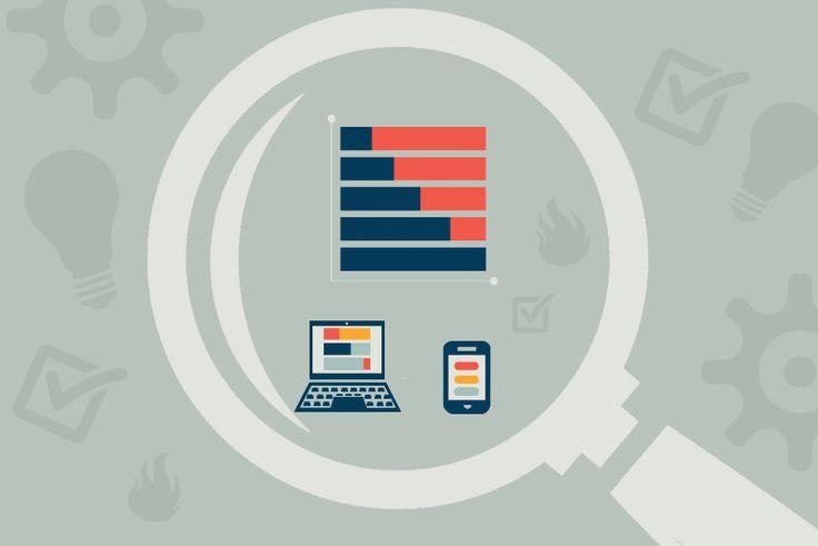 Software Gestão Setor Seviços - Controlo de Stocks www.hydra.pt #microsoft #serviços #softwaregestao