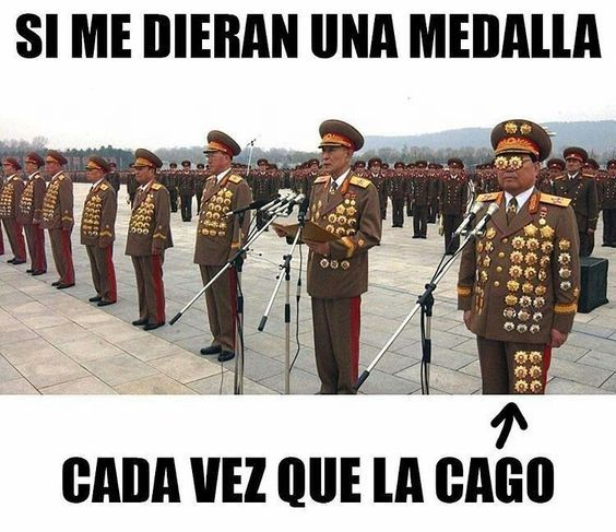 https://i.pinimg.com/736x/a0/67/ac/a067ac397027bdba6a709983986a4201--korean-military-funny-things.jpg