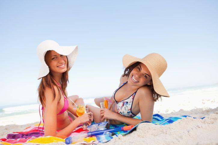 Best Beach in Kelowna