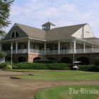 Gov. Robert Bentley will announce at a 4 p.m. news conference that a PGA tournament will be held at Grand National in Opelika next year and through 2018, a source with knowledge of the event confirmed.