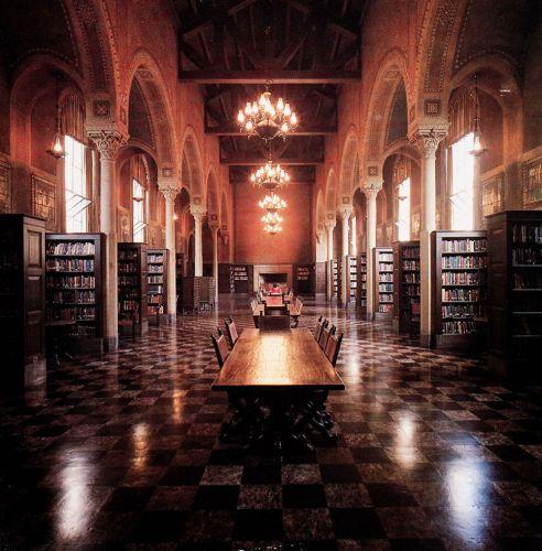 university of southern california essays