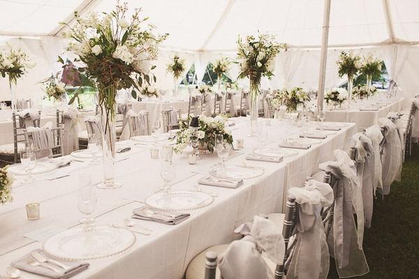 роскошная,розы,украшение столов,цветочное оформление,сервировка столов