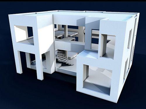 Bauhaus 09