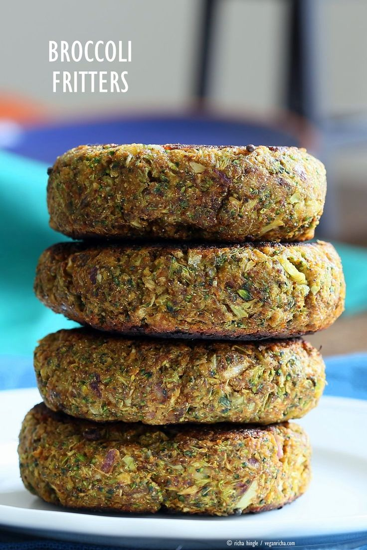 Smoky Spicy Broccoli Fritters with Chickpea flour, spices, chipotle pepper and bbq sauce. Quick and Easy Snack or breakfast. Vegan Gluten-free Nut-free Soy-free Recipe. This weekend is going to be a mess of emotions, since Peppen our foster pup leaves for his adoptive home tomorrow. It is hard when these bundles of love leave. Do...Continue reading »