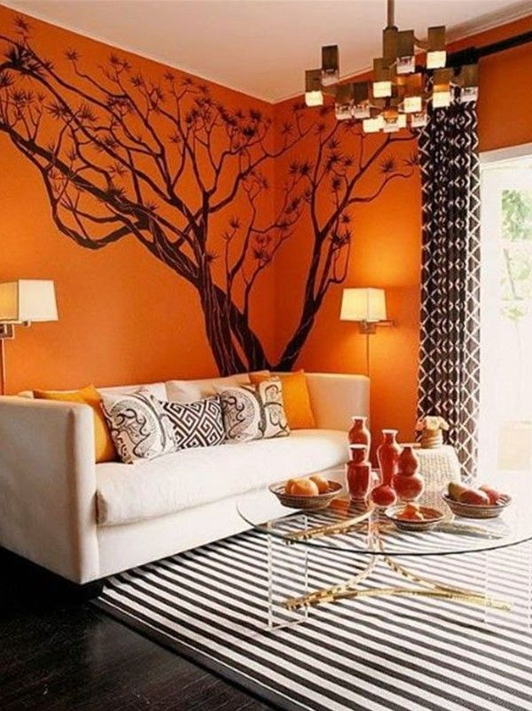 Fall Is Formally Right Here Albeit In Your Small Residing Room Concepts 2015 Its Breath Isnt Felt Nevertheless The Coloure And Air Round Inform That