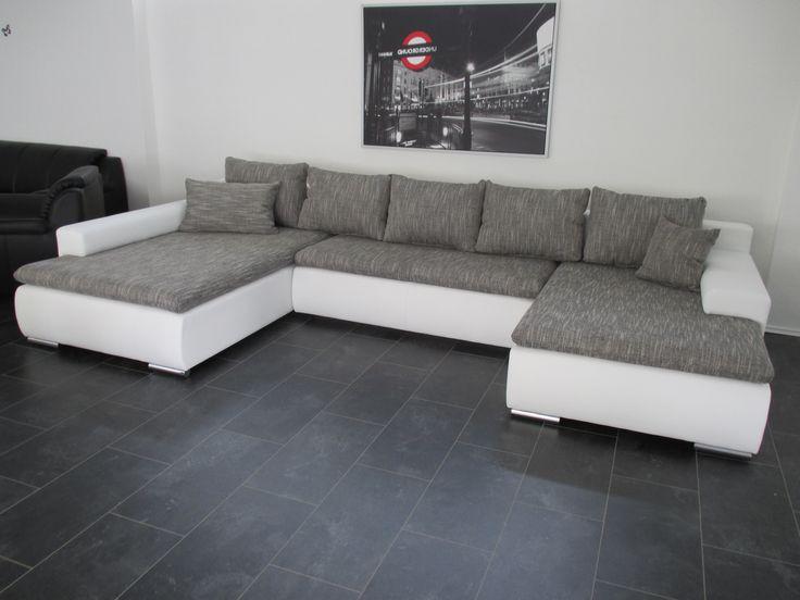 Sofa Lagerverkauf Fabrikverkauf Elkenroth - Polstermöbel ...