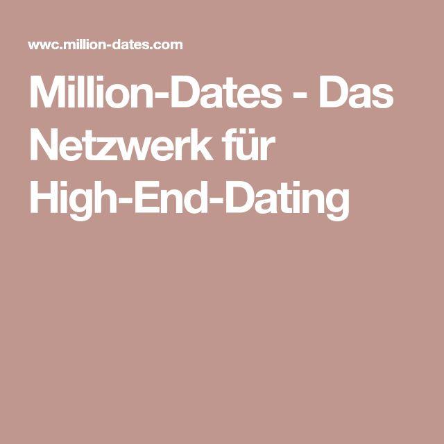 unterschied schäkern und flirten partnersuche mit 32