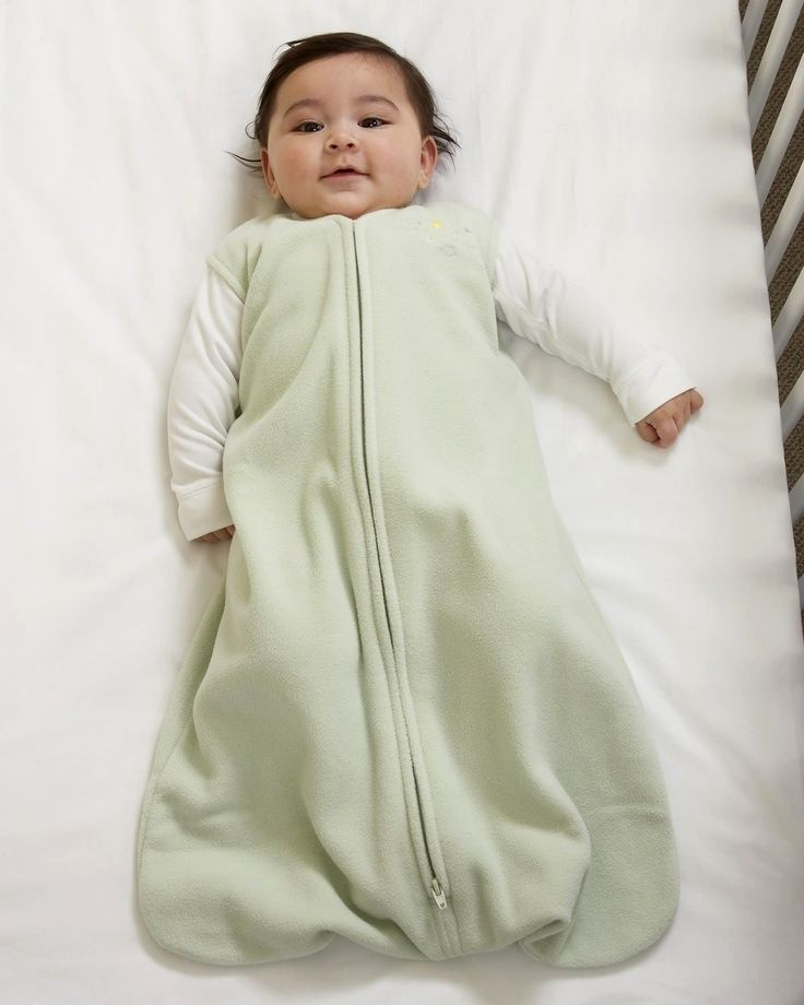 16028a9e3e Each of these long lasting blankets are thought much less risky while there  is little potential risk with it to cover thebabies handle though they  slumber. ...