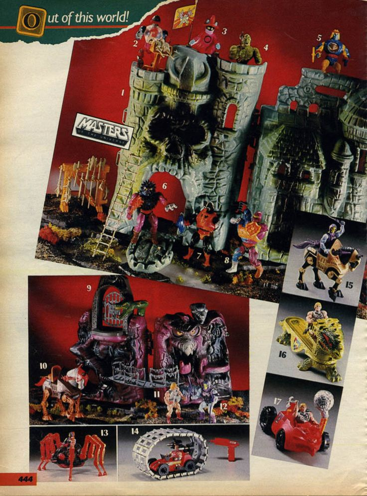 Toys At Sears : Best images about sears wish book on pinterest gi