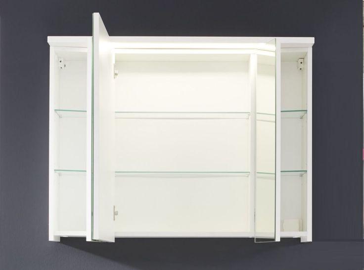 Más de 20 ideas increíbles sobre Spiegelschrank mit beleuchtung en - badezimmer spiegelschrank beleuchtung