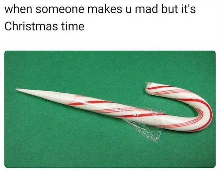 Christmas Time Mad #Christmas, #Mad, #Time