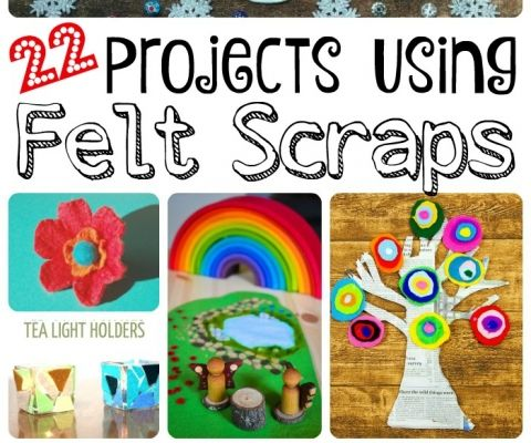 22-projects-using-felt-scraps