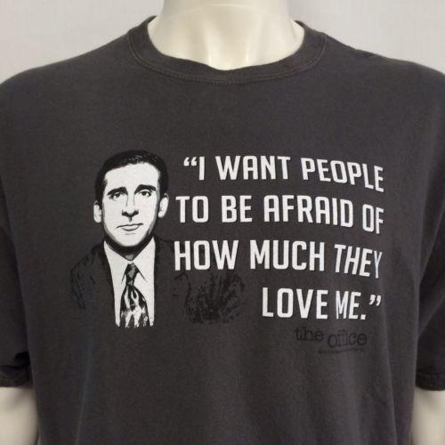 Mens Nice Shirts
