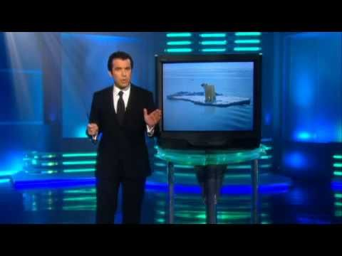 RICK MERCER REPORT | ▶ RMR: How Parliament Works - YouTube | Uploaded on Feb 10, 2010 | Rick dips into the viewer mailbag to tackle the question of what parliamentarians do.