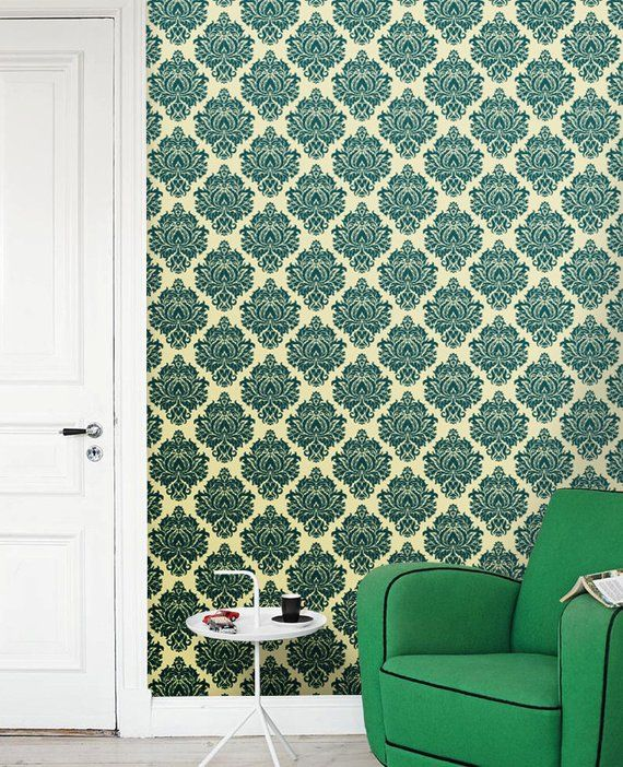 Quatrefoil Quatrefoil Wall Decor Quatrefoil Wall Decal