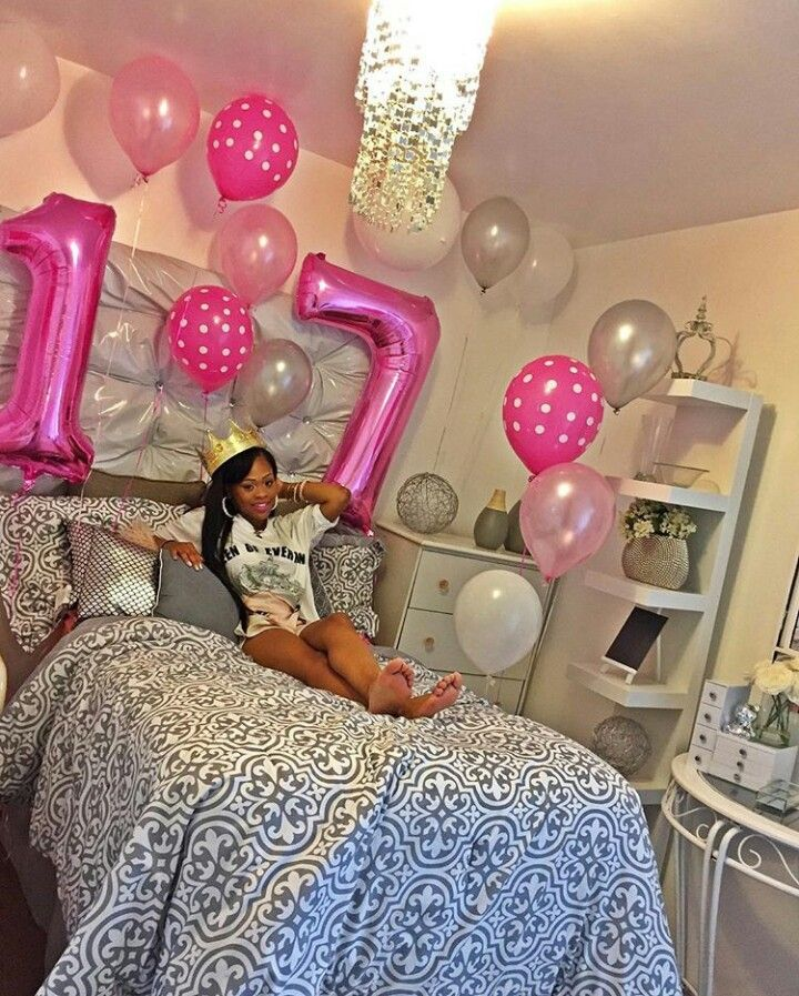 1000 Ideas About 19th Birthday Gifts On Pinterest: Best 20+ 19th Birthday Ideas On Pinterest