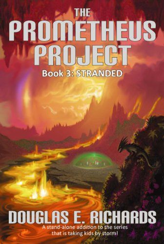 Download Stranded (A stand-alone SF thriller) (The Prometheus Project Book 3) PDF EPUB - EBOOK EPUB PDF MOBI KINDLE  CLICK HERE >> http://centerebooks.xyz/download-stranded-a-stand-alone-sf-thriller-the-prometheus-project-book-3-pdf-epub/  ...Download Stranded (A stand-alone SF thriller) (The Prometheus Project Book 3)  – eBook PDF EPUB MOBI    Stranded (A stand-alone SF thriller) (The Prometheus Project Book 3) by douglas e. richards pdf epub  Product Details :  File Siz