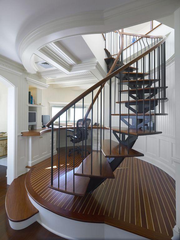 Best 100 Charming Farmhouse Office Decor Ideas For Your Home 400 x 300