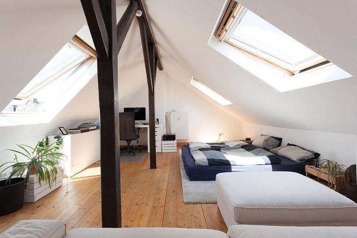 Wohnung zur Zwischenmiete in der Südstadt - Wohnungen zur Miete in Köln, Nordrhein-Westfalen, Deutschland