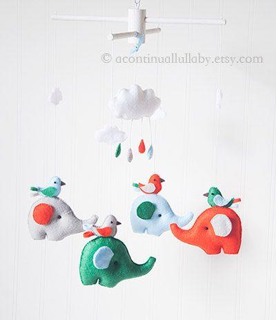 https://www.etsy.com/fr/listing/254692065/elephant-et-oiseaux-bebe-mobile-bleu?ref=shop_home_active_58